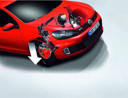 2010 vw golf gti vi new gallery with 45 high res photos of