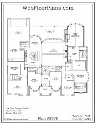 house plans with inlaw suite one story house plans square fresh cottage style open with
