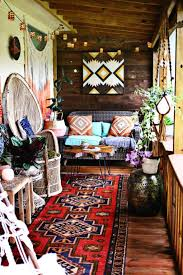 what u0027s on pinterest 6 boho home decor