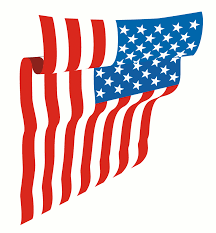 Texas Flag Gif Free American Flag Pictures Free Download Clip Art Free Clip