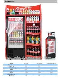 coca cola fridge glass door alibaba manufacturer directory suppliers manufacturers