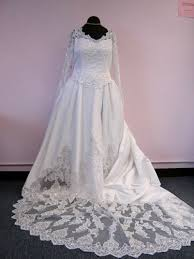 forever yours wedding dresses bridal gowns