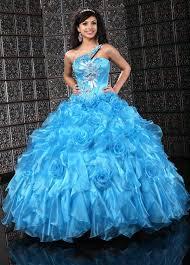 aqua blue quinceanera dresses blue quinceanera dresses dressed up girl