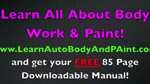 automotive paint mixing ratios how to mix auto paint mixing