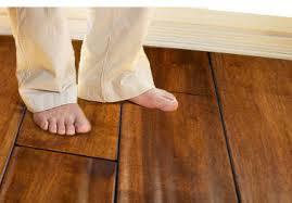 classics custom made distressed wood floors