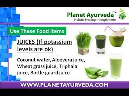 indian diet plan for kidney patients chronic kidney disease diet