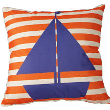 online get cheap sailboat bed aliexpress com alibaba group