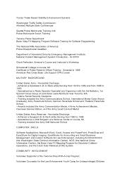 Exle Certification Letter For Honor Student Fb1188 Mike Alberts Resume And Cover Letter Cut And Paste Email F U2026