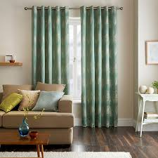 Jeff Banks Duvet Jeff Banks Home Ready Made Curtains Home Debenhams
