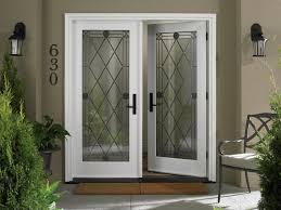 Lowes Metal Exterior Doors Lowes Steel Doors Handballtunisie Org