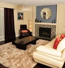 Mosaic Tile Fireplace Surround by 8 Best Fireplaces Images On Pinterest Fireplace Surrounds Glass