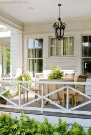 Ideas For Deck Handrail Designs 20 Creative Deck Railing Ideas For Inspiration Decking Patios