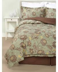 Tommy Bahama Comforter Set King Tommy Bahama Set Of 2 Hibiscus Beach Towels Ownmodern Com