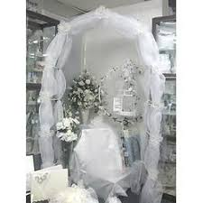Wedding Arches In Church The 25 Best Metal Wedding Arch Ideas On Pinterest Metallic