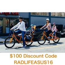 100 ballard design discount code 94 best sales emails ballard design discount code radwagon by rad power bikes review and promo code