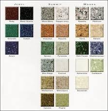 corian countertop colors corian quartz countertops colors solid surface uncategorized