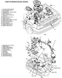mazda 121 wiring diagram mazda 121 metro radio wiring diagram