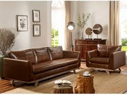 canapé chesterfield cuir vieilli canapé chesterfield blanc und photos sur tableau pour salon de