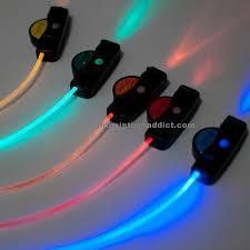 kit 5 colors light wire