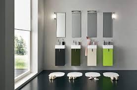 Affordable Vanity Lighting Bathroom Bathroom Light Shades Kitchen Light Fixtures Bathroom