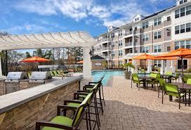 virginia beach luxury apartments home design ideas best at