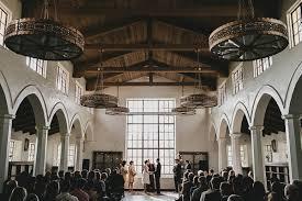 Wedding Venues In Southern California Wedding Venues In Southern California Under 5000 Wedding Venues