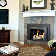 natural gas fireplaces canada gas fireplace inserts s home depot insert natural gas fireplaces canada s