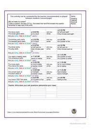 70 000 free esl efl worksheets made by teachers for teachers