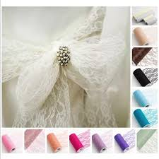 Chair Bows For Weddings Wedding Chair Sashes Wedding Clothes Accessories And Services
