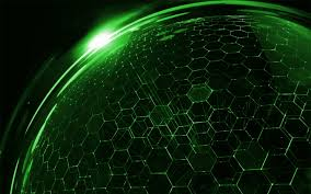 wallpaper full hd computer 46 high quality hexagon wallpapers full hd pictures