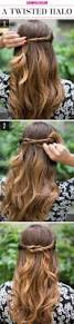 best 25 down hairstyles ideas on pinterest half up hairstyles