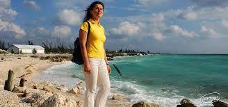caribbean attire caribbean clothing caribya