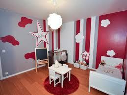 couleur chambre mixte couleur peinture pour chambre mixte meilleur idées de conception