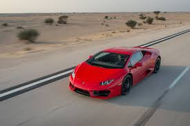 car lamborghini red photo lamborghini huracan lp 580 2 red motion cars