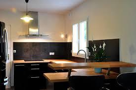 choix credence cuisine idee credence cuisine finest photo idee credence cuisine