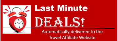 late room last minute hotel deals for affiliates travel