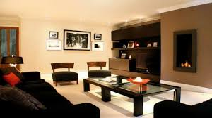 nice livingroom amazing decoration nice living room colors extraordinary