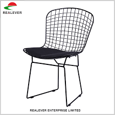 modern wire chair modern wire chair suppliers and manufacturers