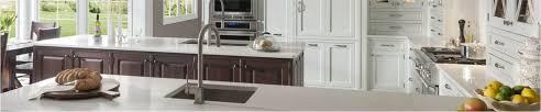 brizo tresa kitchen faucet brizo brizo faucet brizo kitchen brizo kitchen faucets faucets