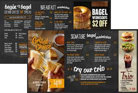digital menu boards increase customer experience smartersign