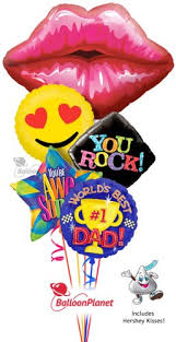balloon delivery san antonio tx fathers day balloon delivery and decoration san antonio tx