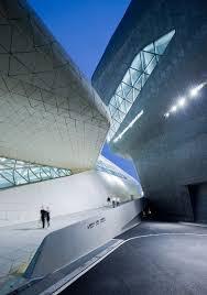 bmw showroom zaha hadid guangzhou opera house guangzhou china u2013 zaha hadid architects