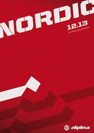 alpina nordic boots w12 13 by pädys sportartikel issuu