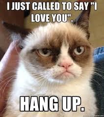 I Love You Meme - 30 i love you memes for him i love u messages