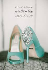 best 25 turquoise wedding shoes ideas on pinterest teal wedding