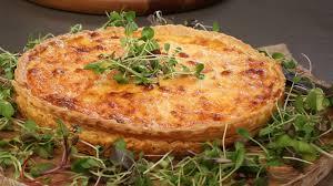 lorraine cuisine quiche lorraine welcome to multix