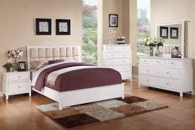 Used White Bedroom Furniture Bedroom Ideas Ikea White Bedroom Furniture Best Of Bedroom Sets