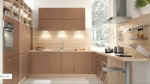 exemple cuisine moderne exemple cuisine cuisine centrale besanon luxury exemple