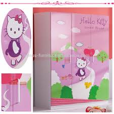 Dream Furniture Hello Kitty by Saudi Style Bedroom Set Saudi Style Bedroom Set Suppliers And