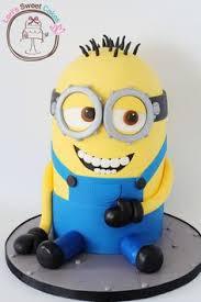 amazing fondant cakes absolutely awesome boys birthday cakes of